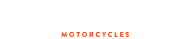 logo Greatescape